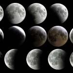 仕事を成功に導く、月の満ち欠け活用法パーフェクトガイド