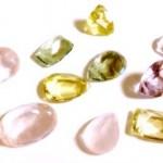 あなたの内なるダイヤモンドを輝かせ、自然に幸運体質に変身・6か月プログラム