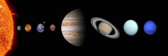 solar-system-439046_640