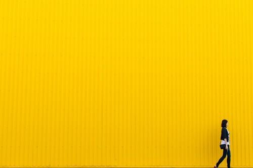 yellow-839834_640
