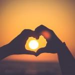 太陽獅子座のあなたが幸運をつかむために必要な6つのこと