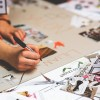 女性起業家が好きなことを仕事にするメリットとデメリットとは?