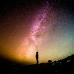 柔軟宮のグランドクロス。大きな変化のとき【今日の星回りを仕事に活かす方法】