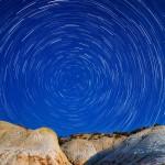 獅子座の月。自分を肯定して自信を育てる【今日の星回りを仕事に活かす方法】