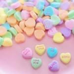 愛するものにたっぷり愛情を注ぐ【今日の星回りを仕事に活かす方法】