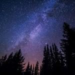 獅子座の月。ロマンスが盛り上がるとき【今日の星回りを仕事に活かす方法】
