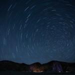 射手座新月。向上心が湧いて来て、積極的になれるとき【今日の星回りを仕事に活かす方法】