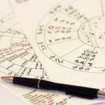 4月、5月【ビジネス占星術コンサルティング】ご予約日のご案内