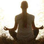 乙女座の月。心と体の健康を見直してメンテナンスをしてみる