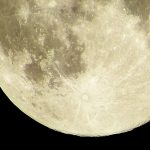 魚座の満月。夢を形にするための具体策を練る