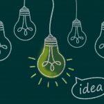 アイデアに恵まれたり、人とのコミュニケーションも和やかなものになりやすいとき