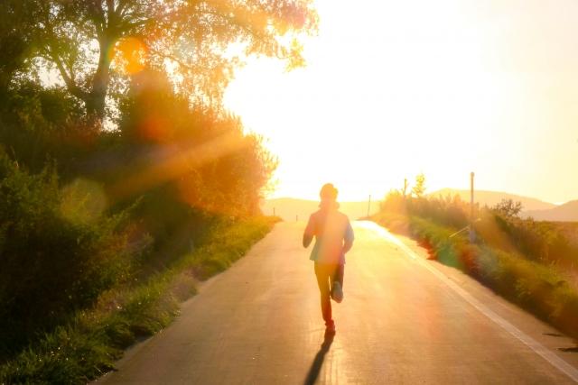 行動出来る人になる方法〜やる気が起こる脳の仕組み