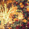 射手座木星パワーで2019年のお仕事運UP!〜iris flowerクリスマス交流会