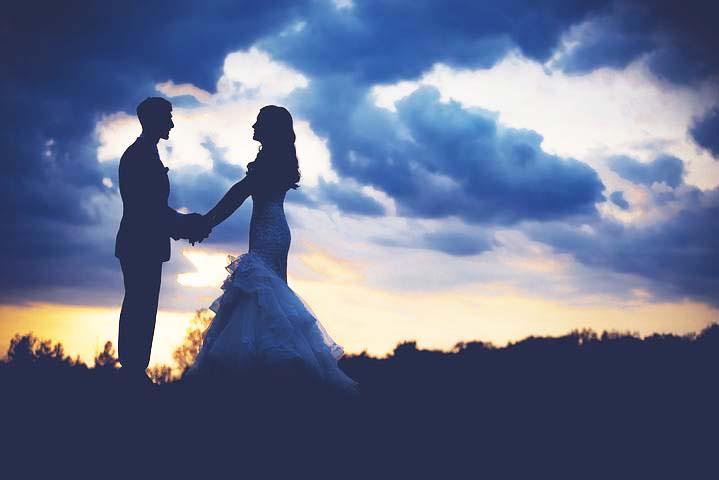 結婚のスピリチュアルな意味とは?〜魂が経験したいと思っていること(その1)