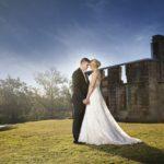 占いで結婚の時期を決めるとき、結婚式の日よりももっと重要なタイミングとは?