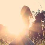 人から羨ましがられるようになる覚悟はありますか?〜幸せになることを阻む心理