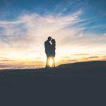 結婚の相性で大事なのは?~二人が一緒になることで起こる化学反応