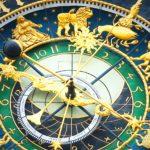 西洋占星術で運を好転させる3つの方法~人生を変える星の使い方(その3)