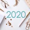 3つのステップで簡単に!2020年の夢を叶えるスケジュールを立てる方法