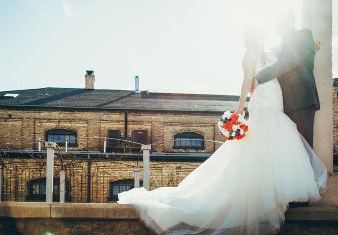 婚活を成功させるために最も大事なこと