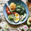 7キロのダイエットに成功した方法〜お正月太りさくっと解消!