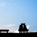 長続きする夫婦の相性とは?〜ときめき以上に大事なこと