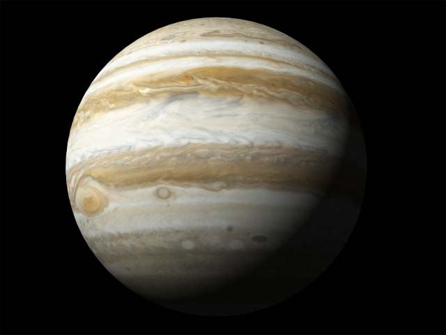 自粛生活、出生図の木星が良いからこそ起る困ったことと、その対処法について
