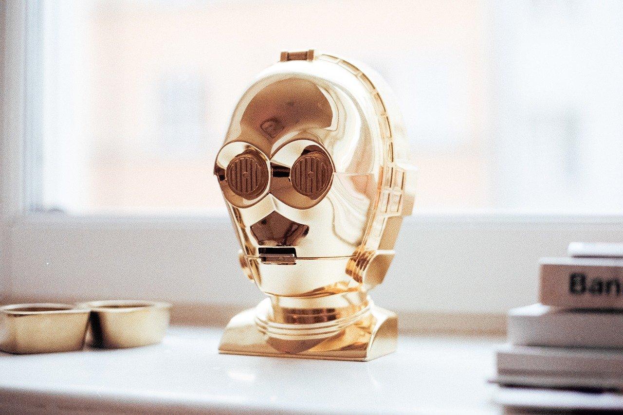 未来の世界のテクノロジー