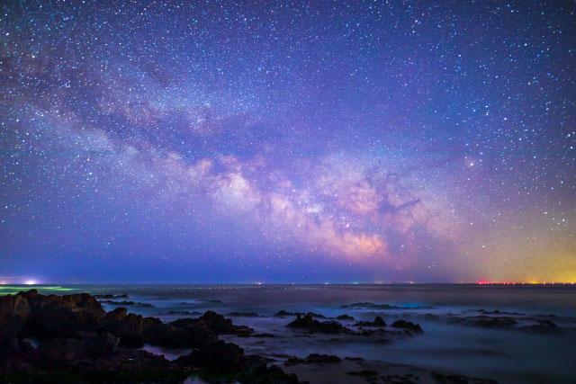 星回りの良い時期に、がっかりすることやうまくいかないこと、災難などが起こる意味とは?